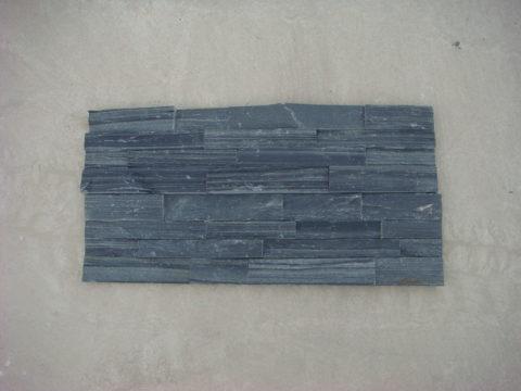 Black Slate - panely