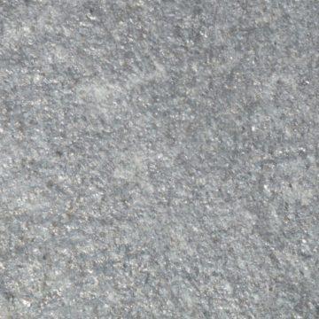 Rula Silver