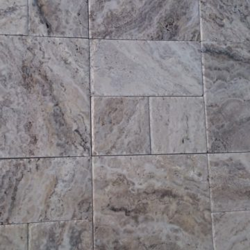 Travertine Valencia